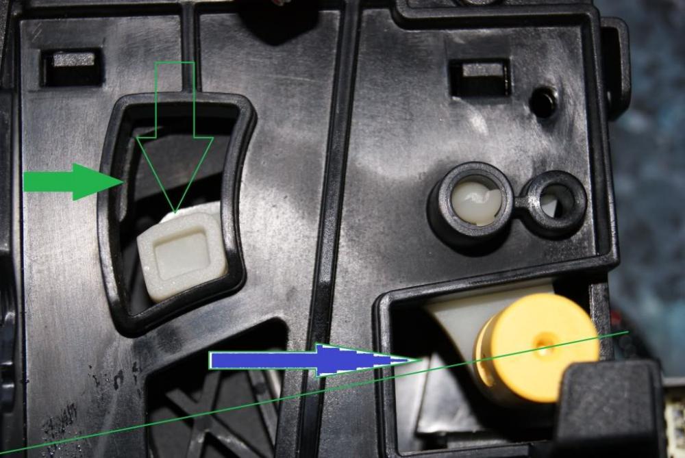 Volvo XC90 gear.jpg