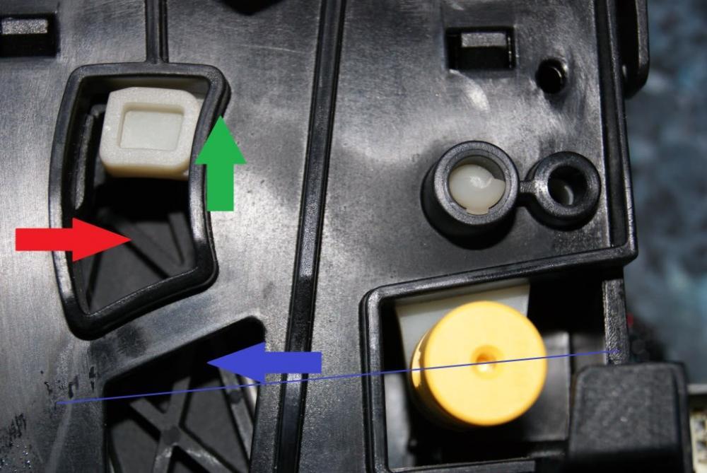 Volvo XC90 gear2.jpg
