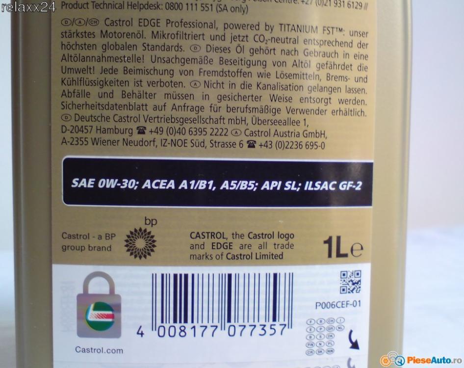 ulei-volvo-castrol-edge-professional-0w30-import-47c571bfbb5b036538-0-0-0-0-0.jpg
