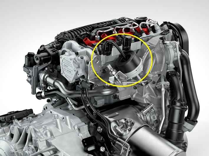 Volvo_VEA_rear_small.jpg