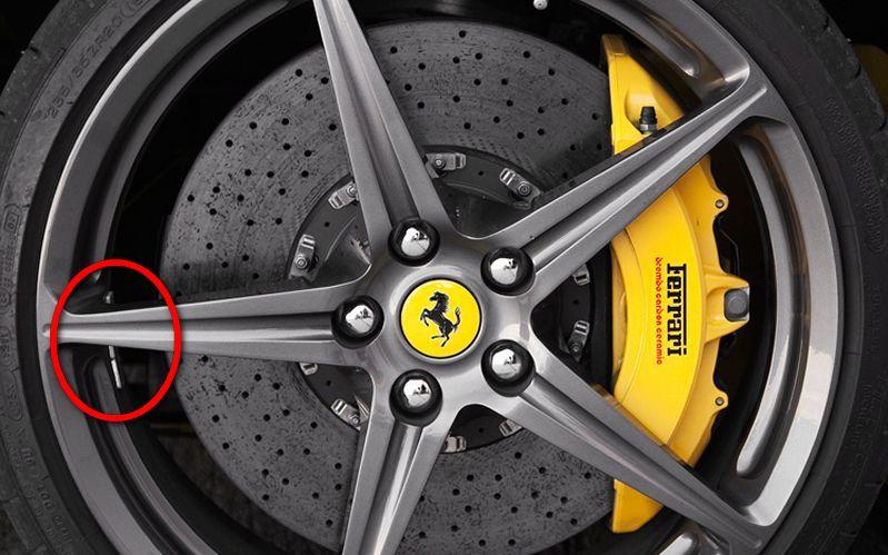 ferrari-458-italia-wheels-12.jpg