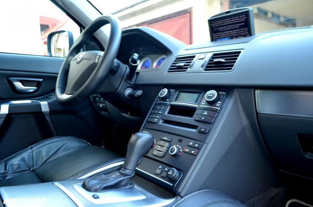 820393979_15_1080x720_r-design-interior-exterior-215-cp-7-locuri-.jpg