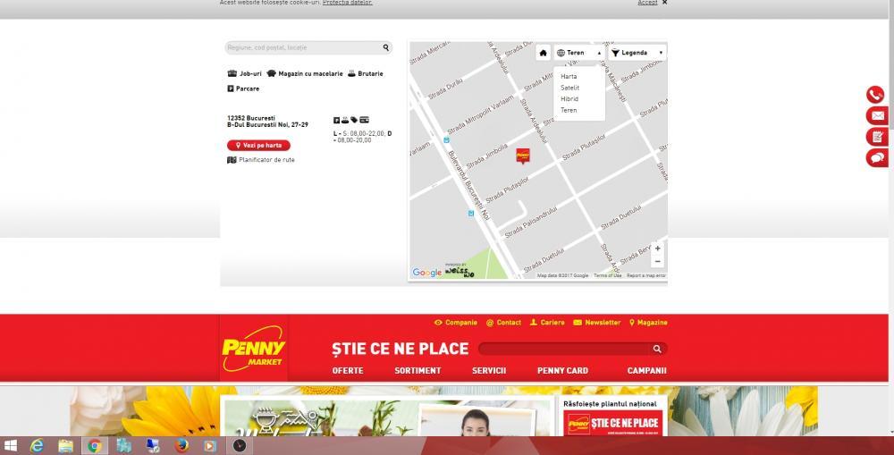 Harta Penny.jpg
