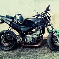 riderinblack