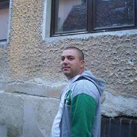 Vlad Precub