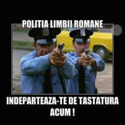 Politia limbii Ro.jpg