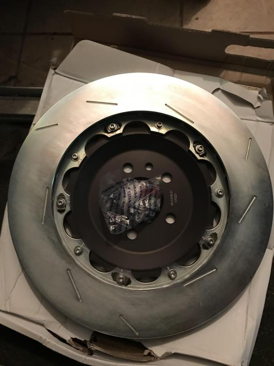 7FE923DC-E2F2-452C-9F33-417928BA8002.jpeg
